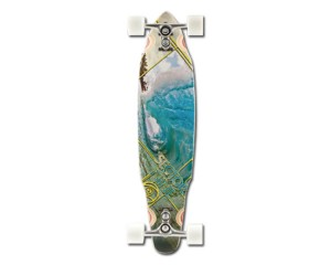 sector9-15-SIDEWINDER-CHAMBER