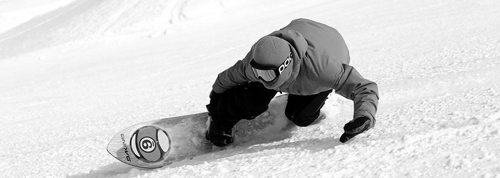 ロングスケートボード総合情報サイト|longskateboarding.tokyo